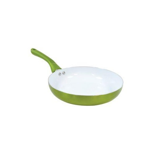 Сковорода 26 см Martex 26-203-043