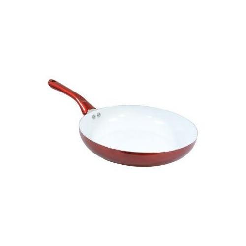 Сковорода 24 см Martex 26-203-042