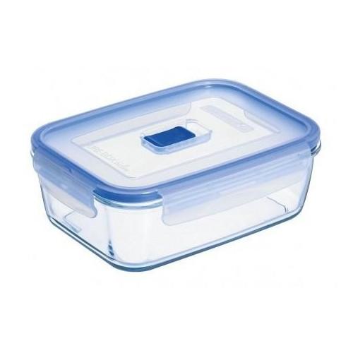 Контейнер LUMINARC PURE BOX ACTIVE 1220 мл L8773