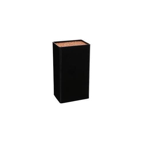 Колода-подставка для ножей Lessner 77834