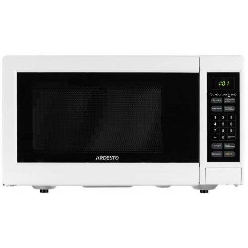 Микроволновая печь( большая 23 литра) Ardesto GO-E923W