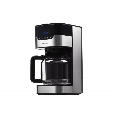 Капельная кофеварка ARDESTO FCM-D3100 мощность 900 Вт, объем 1,5 литра