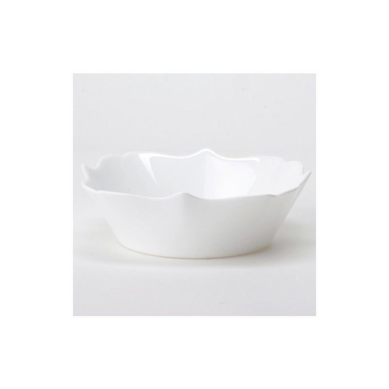 Салатник Luminarc J1302 Authentic White 16см