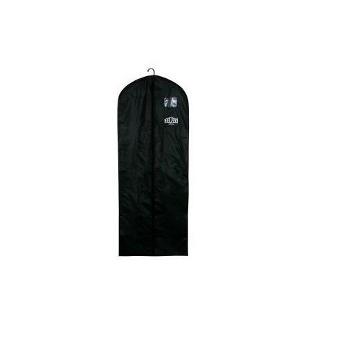 Чехол для одежды черный 150х60 см. Helfer 61-49-016