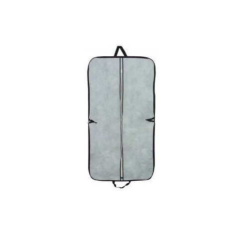 Чехол-сумка для одежды 112х60 см. Helfer 61-49-019
