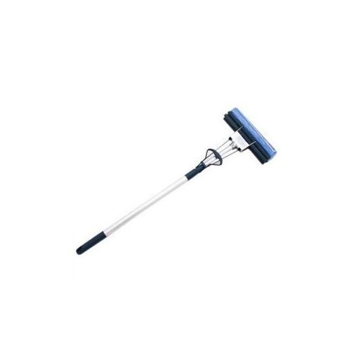 Швабра Ordinary Double Mop 125х27 см Helfer 47-147-003