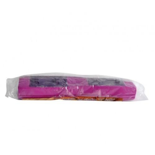 Запаска для швабры Butterfly 27 см Helfer 47-147-028