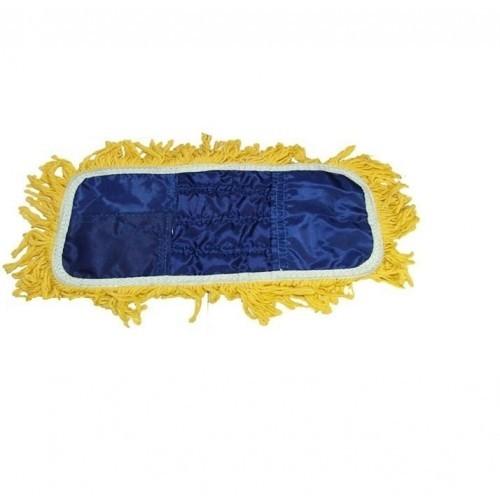 Запаска для швабры Nap Mop Helfer 47-147-015