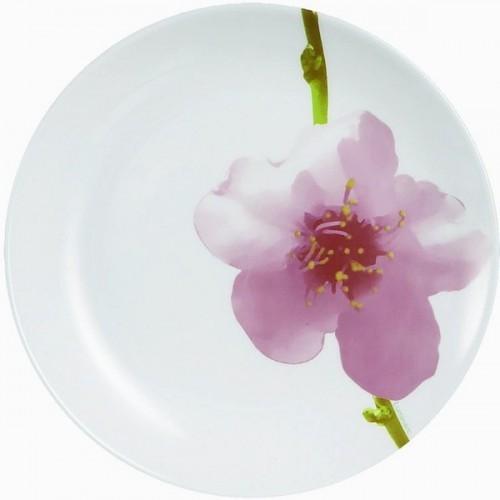 Тарелка десертная LUMINARC WATER COLOR