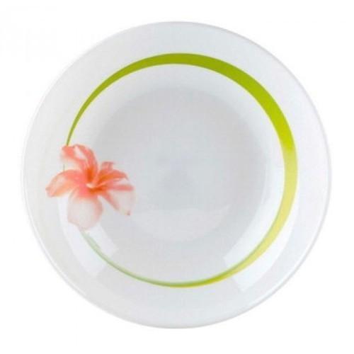 Тарелка суповая LUMINARC SWEET IMPRESSION