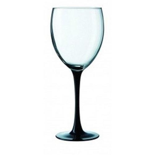 Набор Luminarc  DOMINO H8169 вино 6x 250мл