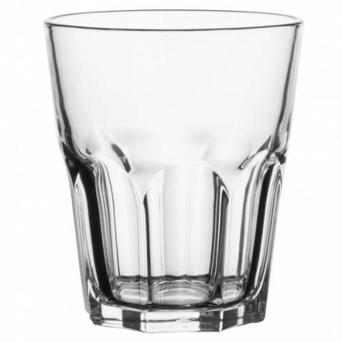 Набор стаканов LUMINARC ОСЗ НОВАЯ АМЕРИКА, низкий