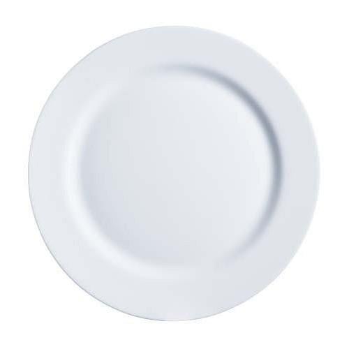 Тарілка обідня 27 см.LUMINARC PEPS EVOLUTION 27 см. Артикул 63371