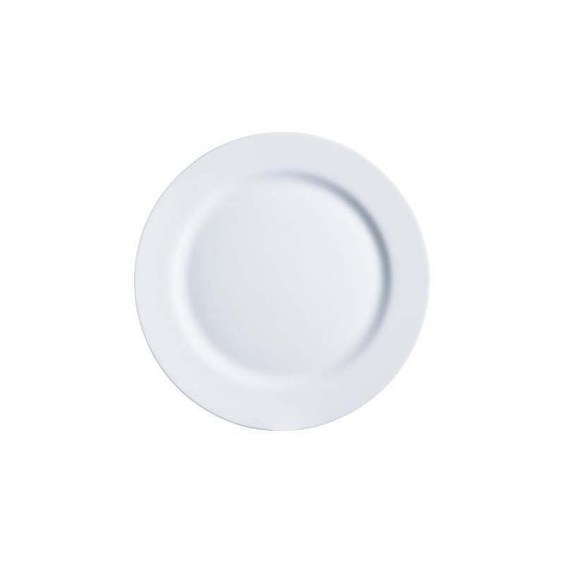 Тарелка обеденная 27 см.LUMINARC PEPS EVOLUTION 27 см. артикул  63371