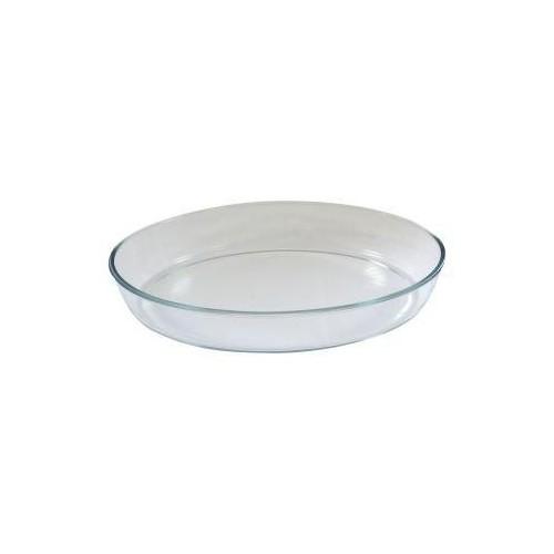 Форма для запекания 4 л Martex 32-121-004
