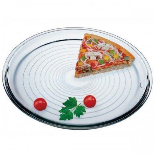 Форма для пиццы Simax S6826