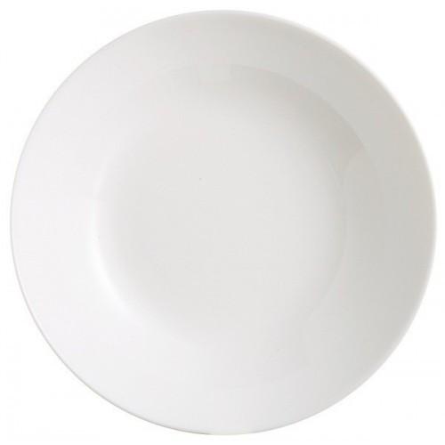 Тарелка суповая ARCOPAL ZELIE