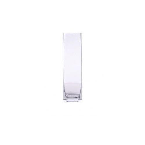 Ваза настольная Ирис 8x8x30 см Viola 31-108-028
