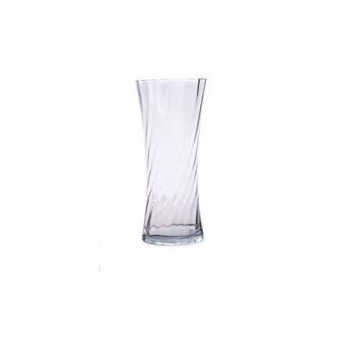 Ваза настольная 15х35 см Viola 31-108-035