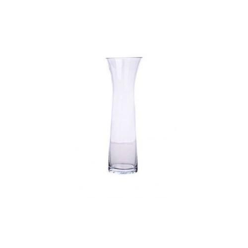 Ваза настольная 9,5х30 см Viola 31-108-036