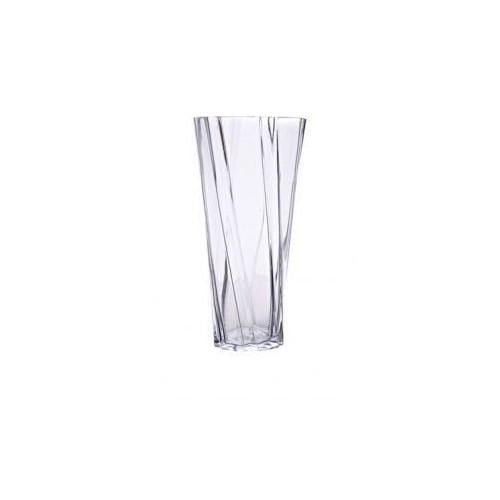 Ваза настольная 14x13,5x30 см Viola 31-108-033
