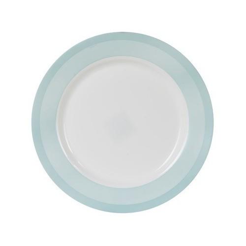 Тарелка обеденная LUMINARC BANQUISE