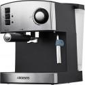 Рожковая кофеварка эспрессо Ardesto YCM-E1600