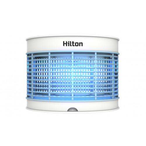 Ловушка-уничтожитель насекомых электронный Hilton Уничтожитель насекомых HKI-160