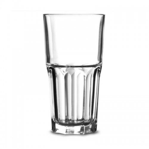 Набор стаканов высоких 420мл 6шт Arcoroc Granity J2602