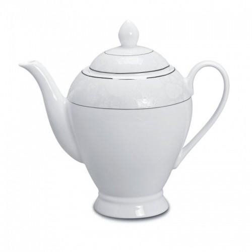 Чайник заварочный 1100 мл Astera Aria A05170-GC11048