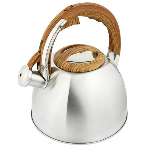 Чайник 3 л Lessner 49516