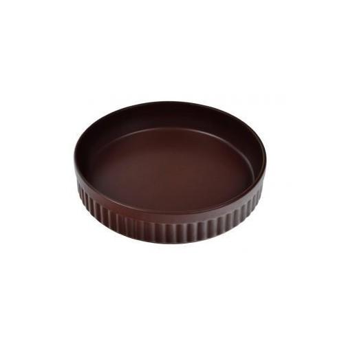 Форма для выпечки Табако 24 см KERAMIA, 24-237-051