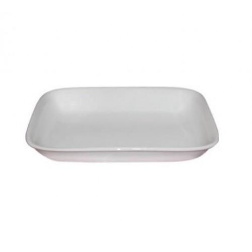 Форма для запекания 26,5 см Helfer 21-04-215