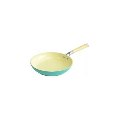 Сковорода Aquamarine 28 см Krauff 25-45-064