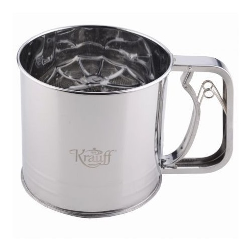 Сито-чашка 1 л Krauff 26-203-038
