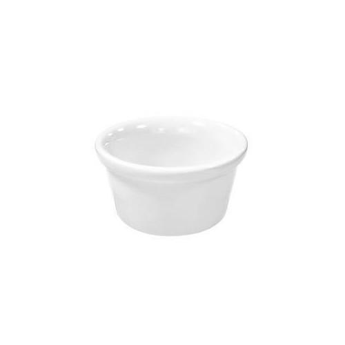 Емкость для соуса 100 мл Helfer 21-04-226