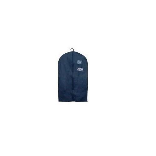 Чехол для одежды темно-синий 102х60 см. Helfer 61-49-013