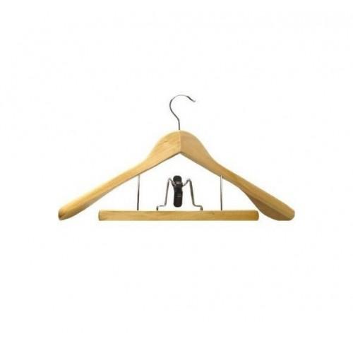 Вешалка для костюмов  46 см Helfer 50-31-005