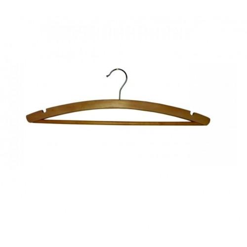 Вешалка 42 см Helfer 50-31-067
