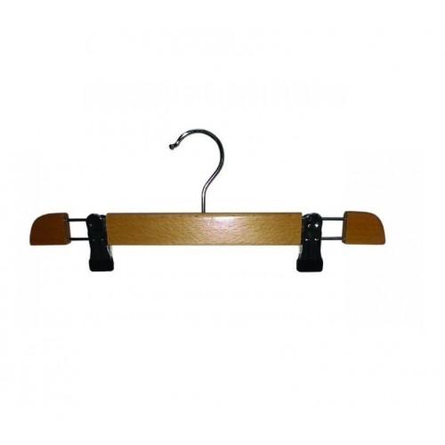 Вешалка 38 см Helfer 50-31-072