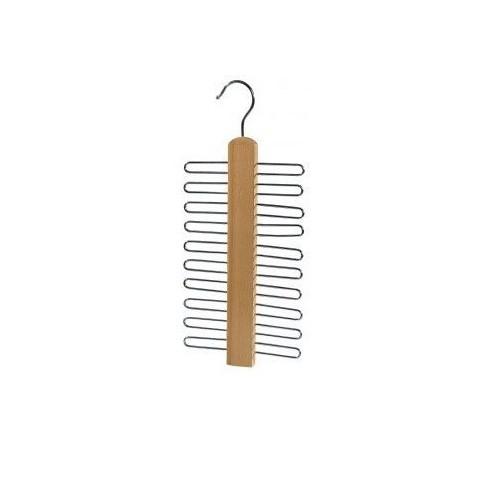 Вешалка для галстуков Deluxe Helfer 50-204-003