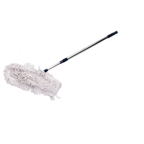 Швабра Floor Mop 120х40 см Helfer 47-147-006