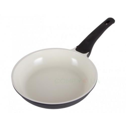 Сковорода Grace 26 см Krauff 25-45-048