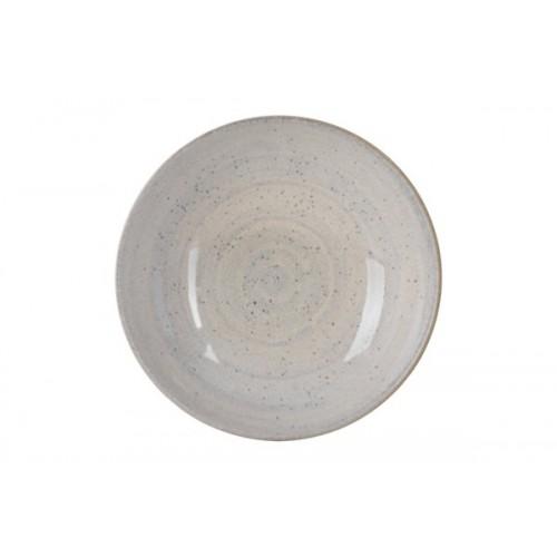 Тарелка суповая IPEC MONACO