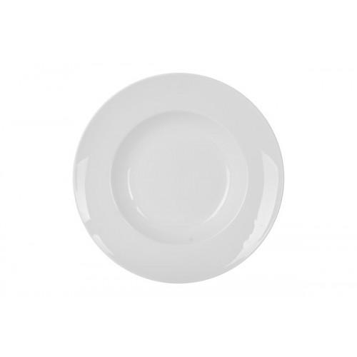 Тарелка суповая Westhill HRC Wings