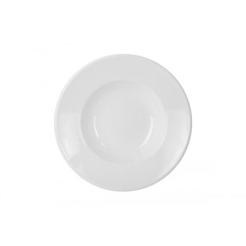 Набор тарелок Westhill Style, 6 предметов