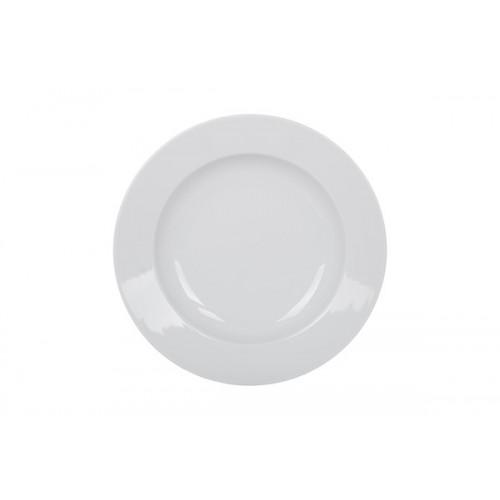 Тарелка суповая APULUM MIRT