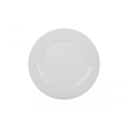 Тарелка обеденная APULUM MIRT