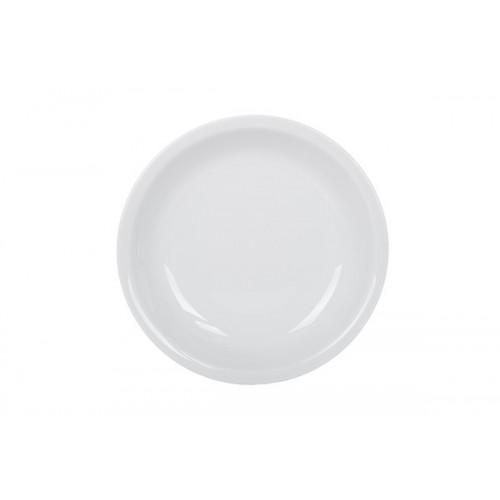 Тарелка суповая APULUM NEST
