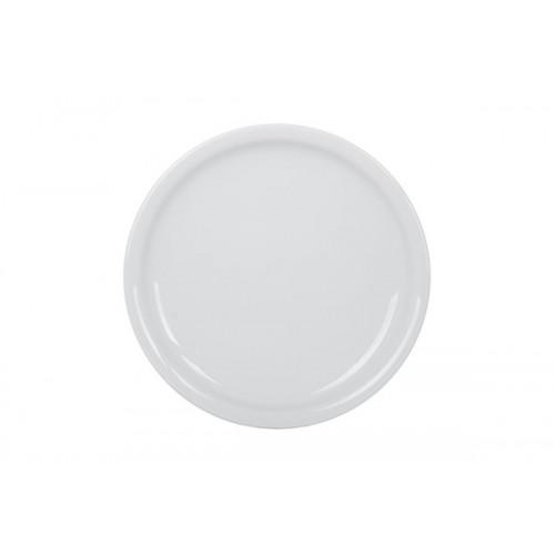 Тарелка обеденная APULUM NEST